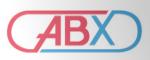 ABX™ - камины и печи