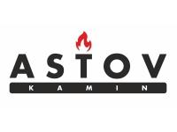 Astov™ - каминные топки