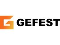 Гефест™ - банные печи