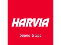 Harvia™ - печи для бани и сауны