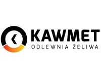 Kaw-Met™ - топки и печи