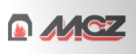 MCZ™ - каминные топки