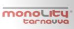 Monolity™ - литые топки