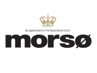 Morso™ - печи из чугуна