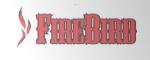 FireBird™ - облицовки