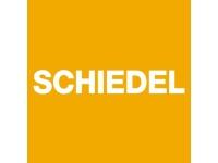 Schiedel™ - дымоходы