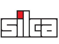 Silca™ - термоизоляция