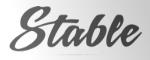 Stabile™ - дымоходы
