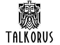 Talk™ - печи из камня