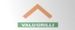 Valugrilli™ - барбекю