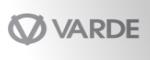 Varde™ - печи-камины