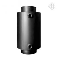 Теплообменник водный для дымохода