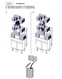 Q34 Power Stone - комплект теплоаккумулирующий (Panama)