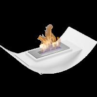 Набор с биокамином MISA MINI, биотопливом(1шт.х1.5л.), зажигалкой