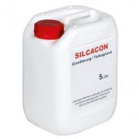 Silcacon grundierung, 5L  Грунтовка 5л.