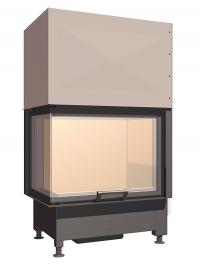 Schmid Ekko L 6757h Kristall