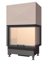 Schmid Ekko R 6757 h Kristall