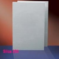 Суперизол SILCA® 250KM  1500х1250х30mm (SUPER ISOL)