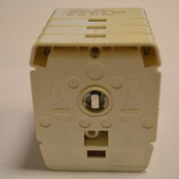 Таймер Harvia ZSK-510
