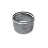 Schiedel Kerastar (Керастар) элемент для подключения потребителя 140мм/156мм