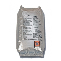 Silcacon Kleber Клей 7,5 кг мешок