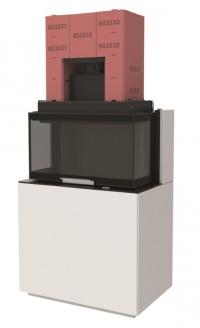 Power Stone - комплект теплоаккумулирующий для Monaco