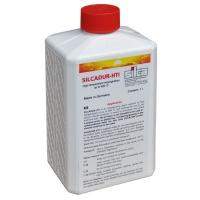 SILCADUR-HTI пропитка высокотемпературная ,бутылка 1л