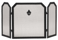 Защитный экран (C03850BK)