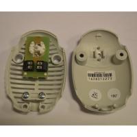 Датчик температуры Harvia WX232