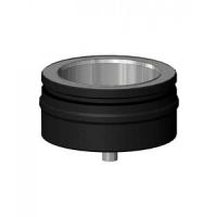 Schiedel Permeter Black Ёмкость с отводом конденсата