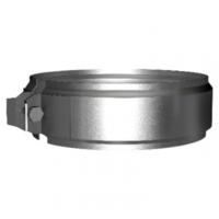 Хомут соединительный для дымохода Вулкан V50R 130/230