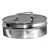 Ревизия для дымохода Вулкан V50R 130/230