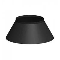 Schiedel Permeter Black Уплотнительная манжета от дождя