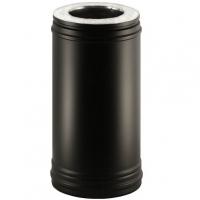 Schiedel Permeter Black Элемент трубы 500 мм